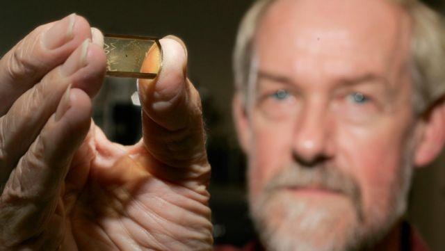 Ενας κρύσταλλος είναι το αρχαιότερο αντικείμενο που ανακαλύφθηκε στη Γη | tanea.gr