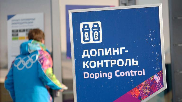 Ανάσες με... αέριο ξένο έπαιρναν ρώσοι αθλητές στους Ολυμπιακούς της Αθήνας   tanea.gr