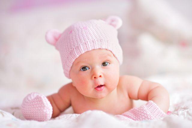 Καμπανάκι για τα γενετικά τροποποιημένα μωρά   tanea.gr