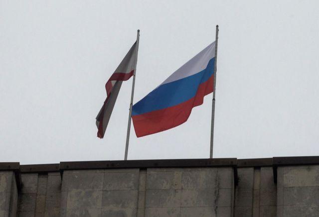 Ουκρανία: Για τον κίνδυνο ανάφλεξης στην ευρύτερη περιοχή, προειδοποιεί ο πολωνός ΥΠΕΞ | tanea.gr
