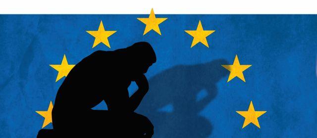 Ψηφίστε Ευρώπη! | tanea.gr