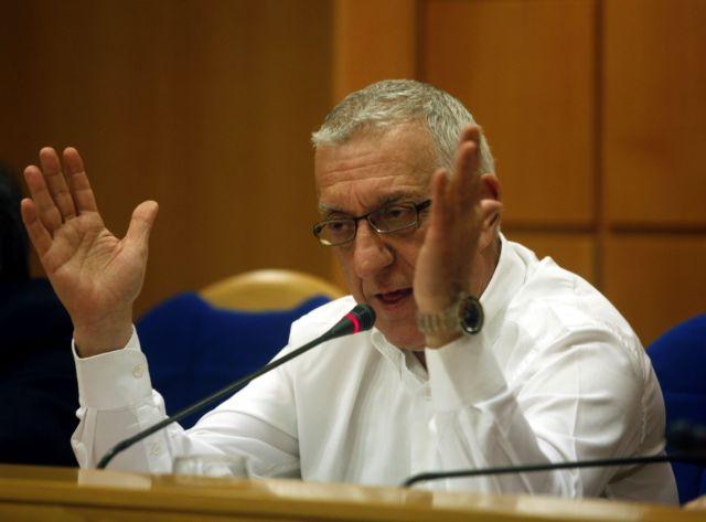 Κακλαμάνης: «Θα φτάσω μέχρι το τέλος για τον Δήμο Αθηναίων»   tanea.gr