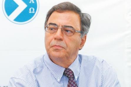 Αποχωρεί από τους «58» ο Νίκος Χριστοδουλάκης - θα ενταχθεί στη ΔΗΜΑΡ | tanea.gr