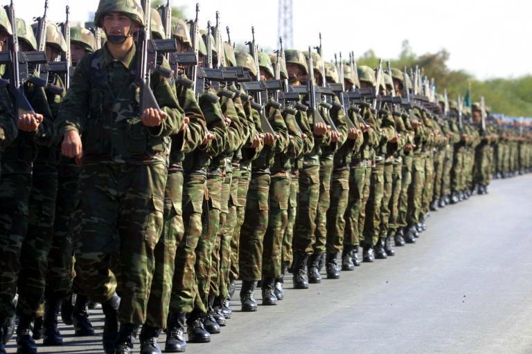 Ο ΣΥΡΙΖΑ εκφράζει τη συμπαράστασή του σε Τουρκοκύπριο που αρνήθηκε να υπηρετήσει στο στρατό κατοχής   tanea.gr