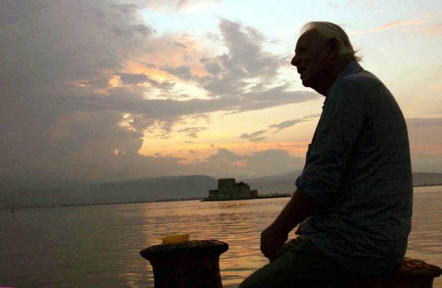 Η μοναξιά βλάπτει σοβαρά την υγεία, λένε οι επιστήμονες   tanea.gr