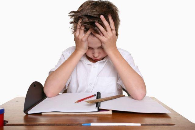 Η δυσλεξία είναι «ανούσιος όρος», υποστηρίζουν δύο καθηγητές | tanea.gr