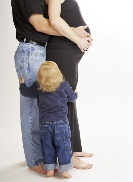 Αυξημένος κίνδυνος παχυσαρκίας για τα πρωτότοκα παιδιά | tanea.gr