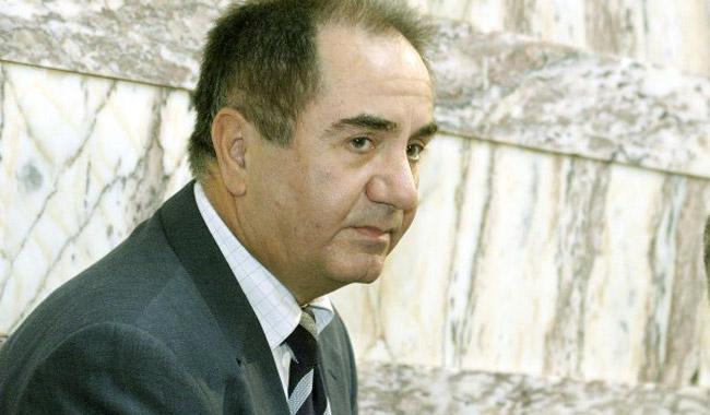 Στο Πρωτοδικείο η αίτηση ασφαλιστικών μέτρων Κατσανέβα κατά της Wikipedia για το «όνειδος» | tanea.gr