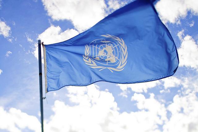 Χωρίς αποτέλεσμα η νέα συνάντηση στον ΟΗΕ για το θέμα της ονομασίας της ΠΓΔΜ | tanea.gr