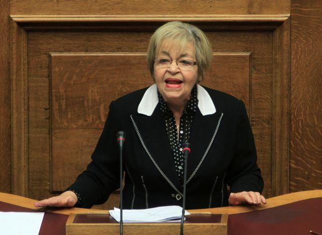 Παραιτήθηκαν από την ΚΟ των ΑΝΕΛ οι βουλευτές Γιαταγάνα και Γιοβανόπουλος | tanea.gr