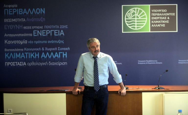 H προστασία των ευάλωτων καταναλωτών ενέργειας στο τραπέζι Μανιάτη και ευρωπαίου Επίτροπου   tanea.gr