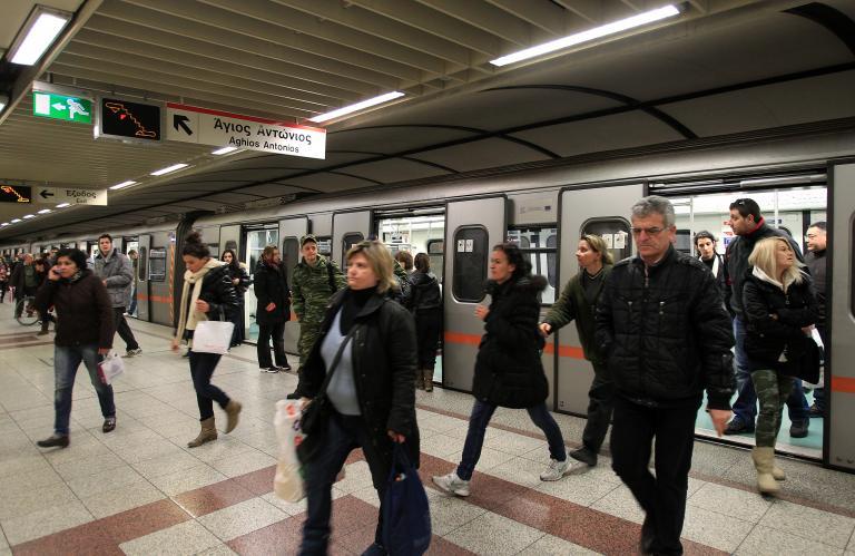 Σε προσλήψεις προχωράει το υπουργείο Υποδομών στους συγκοινωνιακούς φορείς | tanea.gr