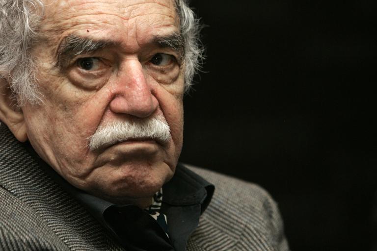 «Εφυγε» ο πατέρας του «μαγικού ρεαλισμού» Γκαμπριέλ Γκαρσία Μάρκες | tanea.gr