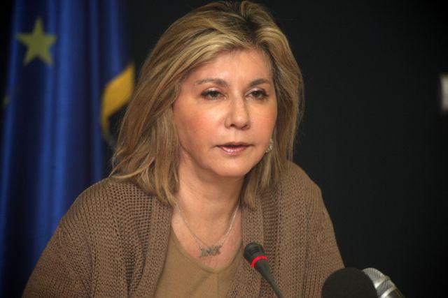 Μεγάλη κομπίνα στην Υγεία: μισό εκατομμύριο Ελληνες εμφανίζονται να πηγαίνουν στον ψυχίατρο! | tanea.gr