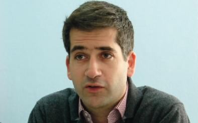 Βρυξέλλες: Με τον αρμόδιο επίτροπο για θέματα Περιφερειακής Πολιτικής συναντήθηκε ο Κ. Μπακογιάννης | tanea.gr