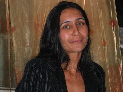 Ο ΣΥΡΙΖΑ έκοψε τελικά την υποψηφιότητα της μουσουλμάνας ρομά Σουλεϊμάν Σαμπιχά | tanea.gr