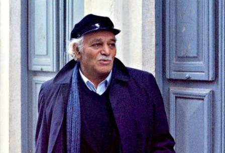 Μανώλης Γλέζος: «Σήμερα κάνω περισσότερα!»   tanea.gr