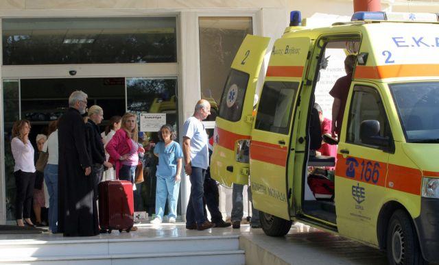 Σοκ στα Γιαννιτσά: Δεκαοκτάχρονος μαθητής αυτοκτόνησε πριν ξεκινήσουν οι Πανελλαδικές | tanea.gr