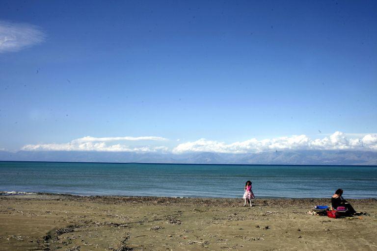 Οι Κινέζοι ανακαλύπτουν το Αιγαίο μέσα από τις σελίδες μηναίου περιοδικού της χώρας | tanea.gr