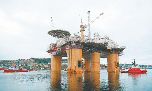 Τον Μάρτιο οι προσφορές για τις έρευνες πετρελαίου σε Ιόνιο και Νότια Κρήτη   tanea.gr