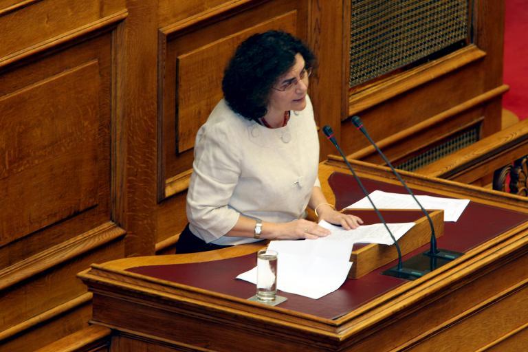 Ανησυχία ΣΥΡΙΖΑ για τις πρωτοβουλίες της Γερμανίας σχετικά με τα δυτικά Βαλκάνια | tanea.gr