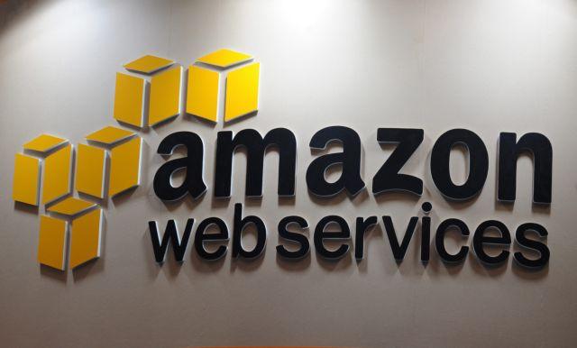 Παίζει online παιχνίδια η Amazon με την εξαγορά της Twitch έναντι $970 εκατομμυρίων | tanea.gr