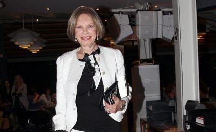 Ρίκα Διαλυνά: «Νιώθω σαν να αρχίζω από την αρχή την καριέρα μου» | tanea.gr