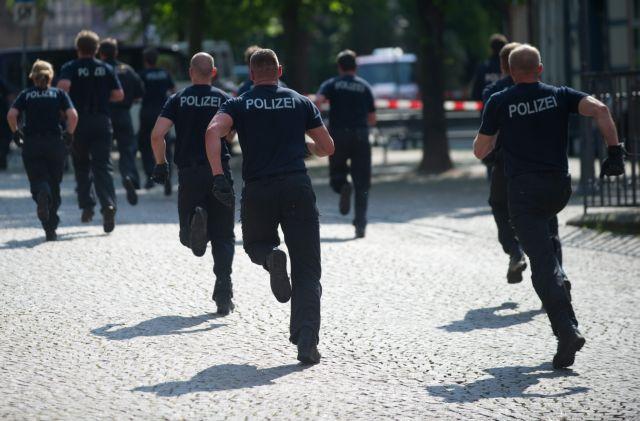 Συγκρούσεις ισλαμιστών στους δρόμους της Γερμανίας φοβούνται οι μυστικές υπηρεσίες | tanea.gr