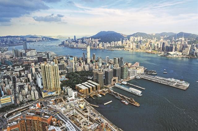 Στην Κίνα η Κiki των 850.000 δολαρίων... | tanea.gr
