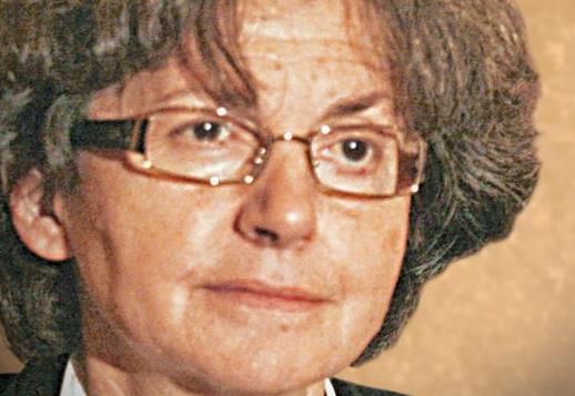 Ιωάννα Κούρτοβικ: Το τεκμήριο της διαφορετικότητας | tanea.gr