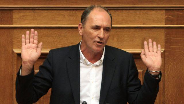 ΣΥΡΙΖΑ: Απεταξάμην τη μονομερή διαγραφή χρέους | tanea.gr