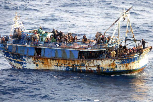 Οι μετανάστες κλειδί για την οικονομική ανάπτυξη   tanea.gr