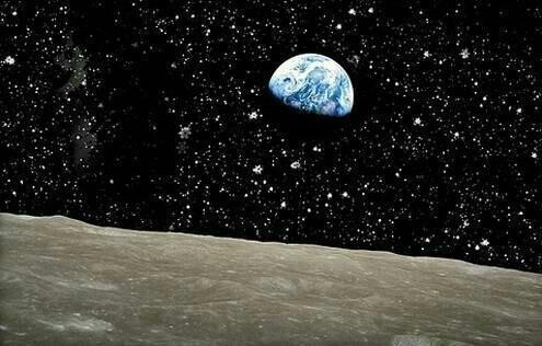 Αυτός ο κόσμος ο μικρός, ο μέγας: Το θαύμα του Σύμπαντος σε 33 εντυπωσιακές εικόνες   tanea.gr