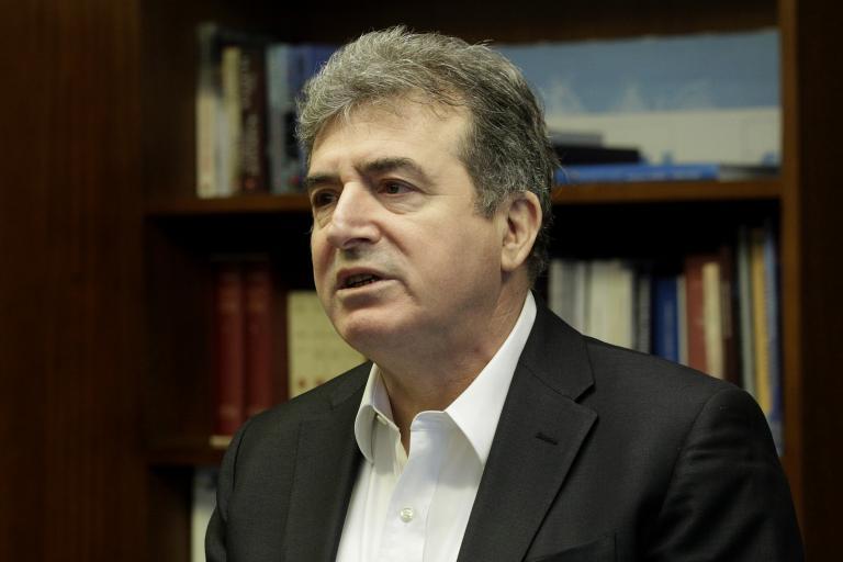 Η ιδιωτικοποίηση των περιφερειακών αεροδρομίων αιτία αντιπαράθεσης κυβέρνησης και ΣΥΡΙΖΑ | tanea.gr