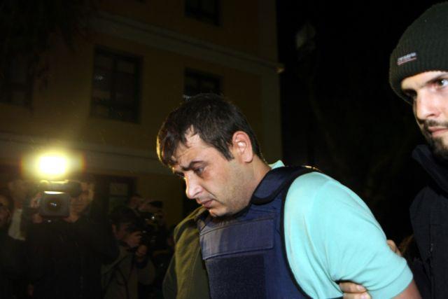 Προφυλακιστέος ο δράστης της επίθεσης στο Μικρολίμανο | tanea.gr