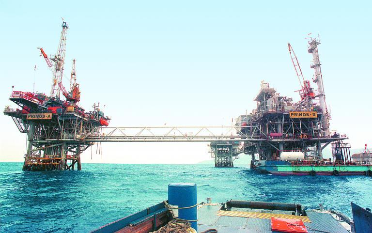 Ποιος θα «ρισκάρει» να ψάξει για πετρέλαιο στις ελληνικές θάλασσες με τόσο χαμηλές τιμές; | tanea.gr