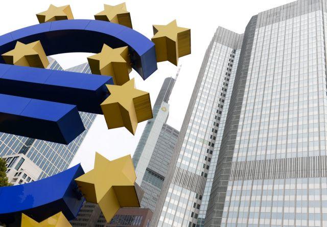 Eurostat: Την υψηλότερη ανάπτυξη στην ΕΕ πέτυχε η Ελλάδα το γ' τρίμηνο του 2014 | tanea.gr