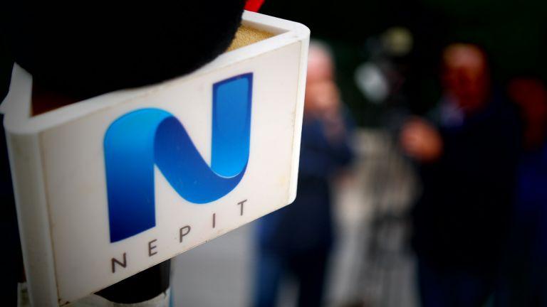 Εκπέμπει ξανά από τη Δευτέρα το Δεύτερο Πρόγραμμα της ραδιοφωνίας | tanea.gr