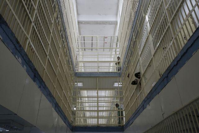 Με Μαζιώτη, Γιωτόπουλο και Κουφοντίνα ξεκινά η λειτουργία των φυλακών υψίστης ασφαλείας στον Δομοκό | tanea.gr