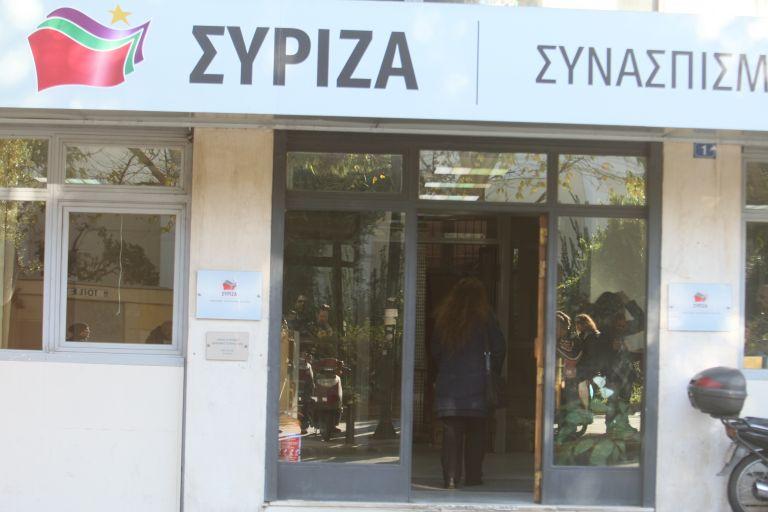Ενστάσεις, για την απόφαση του Εισαγγελέα διατυπώνει ο ΣΥΡΙΖΑ | tanea.gr
