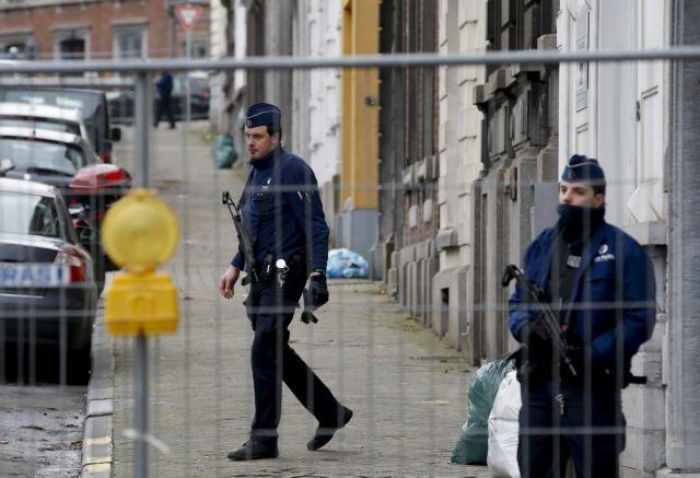 Ολλανδία: Εκλεισε προληπτικά το μοναδικό εβραϊκό σχολείο της χώρας   tanea.gr