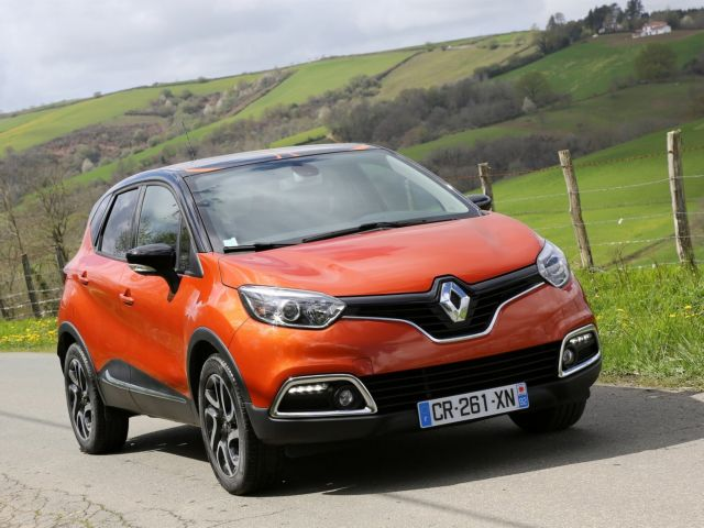 Renault και Dacia: Mια θετική χρονιά για την ελληνική αντιπροσωπεία | tanea.gr