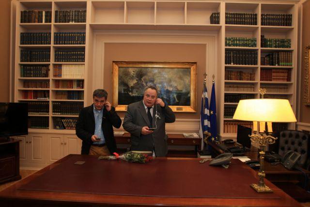 «Πρώτη σύγκρουση με την ΕΕ» για τις κυρώσεις στη Ρωσία   tanea.gr
