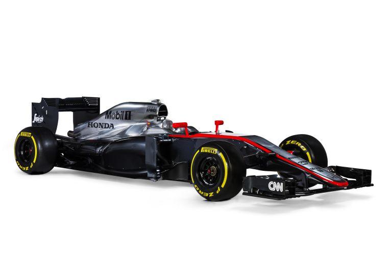 Ιδού το νέο μονοθέσιο της McLaren   tanea.gr