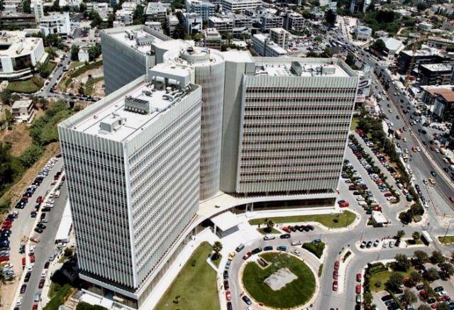 Μέρισμα 8 λεπτών ανά μετοχή θα διανείμει ο ΟΤΕ μετά από τέσσερα χρόνια   tanea.gr