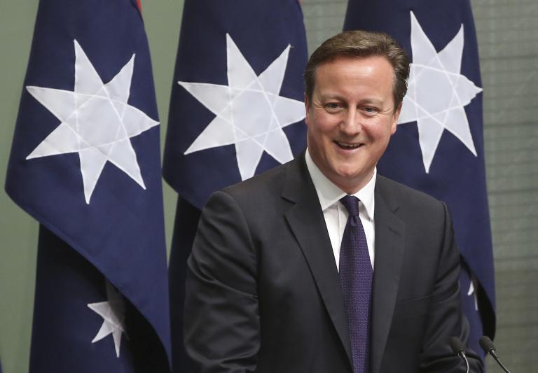 Πρώην ταμίας του κόμματος των Συντηρητικών στη Βρετανία παραδέχτηκε ότι έχει φοροδιαφύγει | tanea.gr