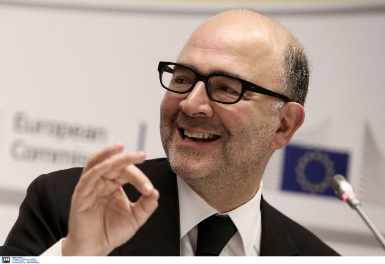 Παράταση ως το 2017 έδωσε η ΕΕ στη Γαλλία για να μειώσει το δημοσιονομικό της έλλειμμα | tanea.gr