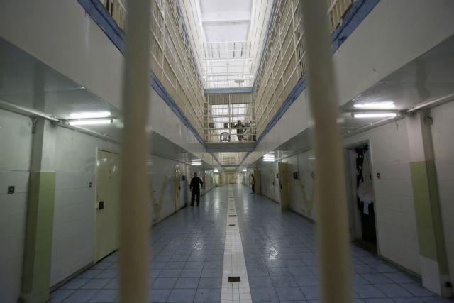 Κατεπείγουσα προκαταρκτική εξέταση για τον θάνατο κρατουμένου στις φυλακές Δομοκού | tanea.gr