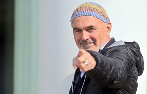 Στάθης Λιβαθινός: «Θέλω να αιφνιδιάζω το κοινό για να αιφνιδιάζομαι εγώ»   tanea.gr