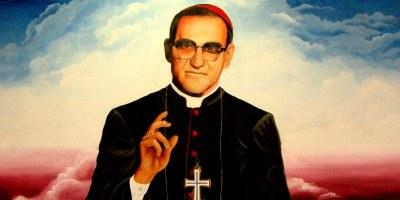 Ο Πάπας Φραγκίσκος ανοίγει τον δρόμο για την αγιοποίηση του αρχιεπισκόπου του Ελ Σαλβαδόρ Οσκαρ Ρομέρο   tanea.gr